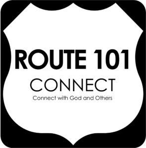 RT 101 Connect