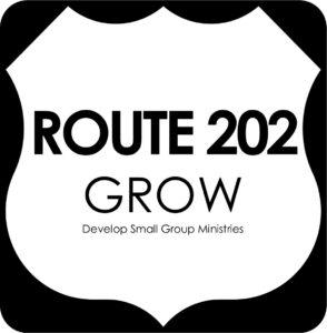 RT 202 Grow
