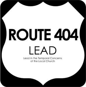 RT 404 Lead