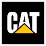 cat-logo-200x200