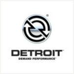 detroit-logo-200x200