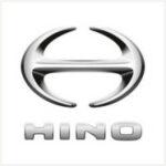 hino-logo-200x200