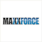 maxxforce-logo-200x200