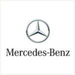 mercedes-logo-200x200