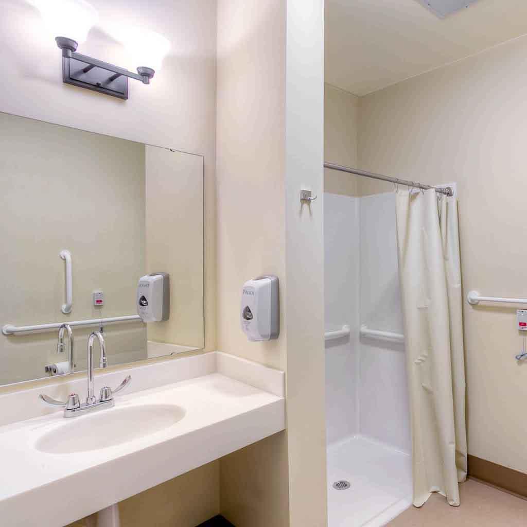 BPCI Lea Hill Care Center32049-1