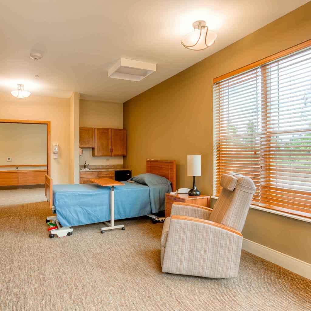 BPCI Lea Hill Care Center32049-11