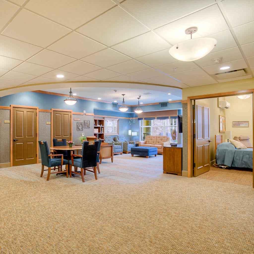 BPCI Lea Hill Care Center32049-12