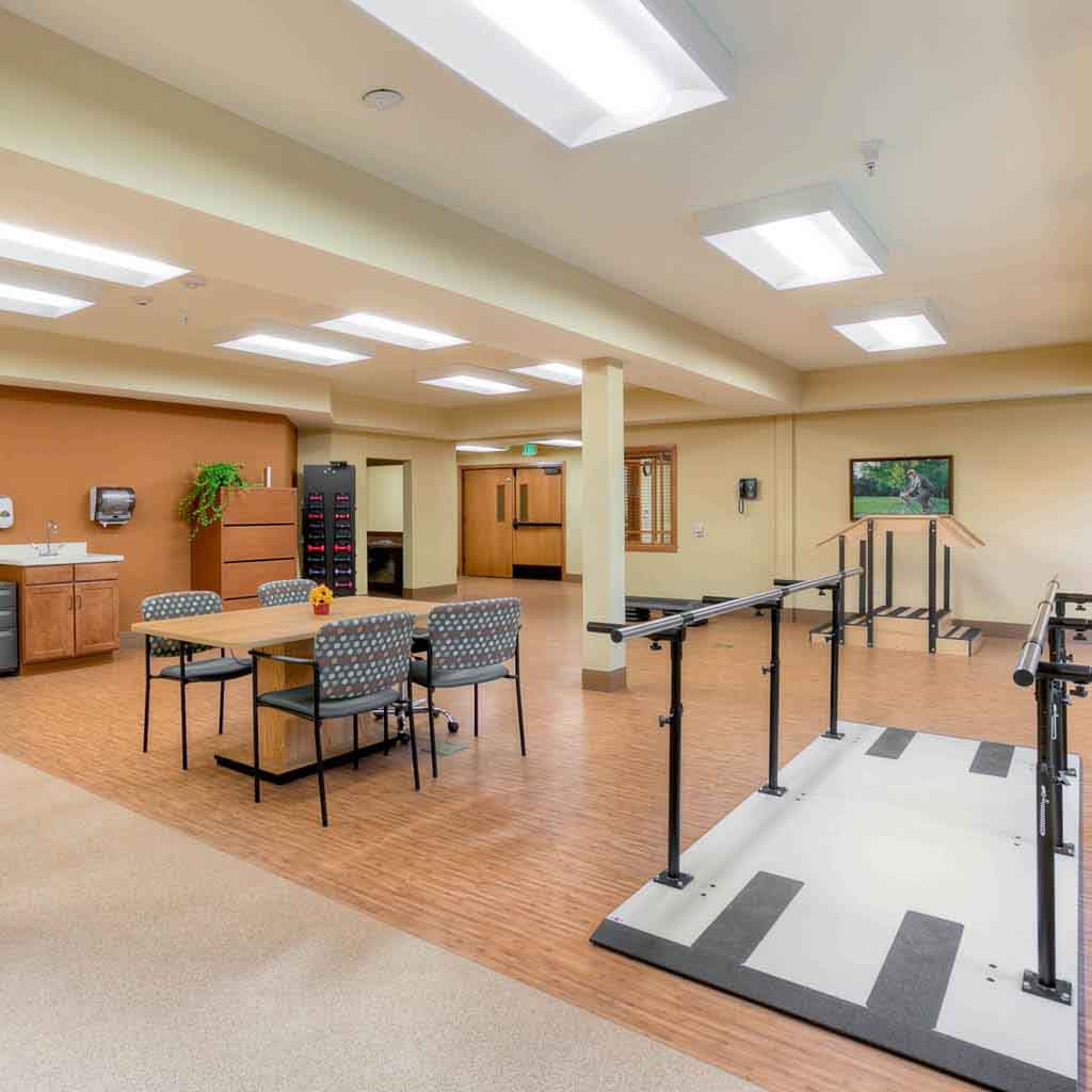 BPCI Lea Hill Care Center32049-20