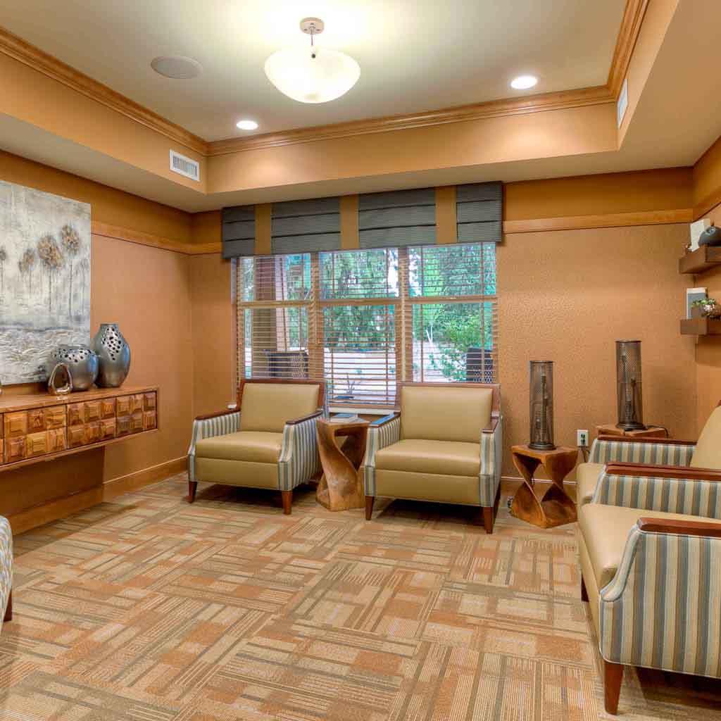 BPCI Lea Hill Care Center32049-21