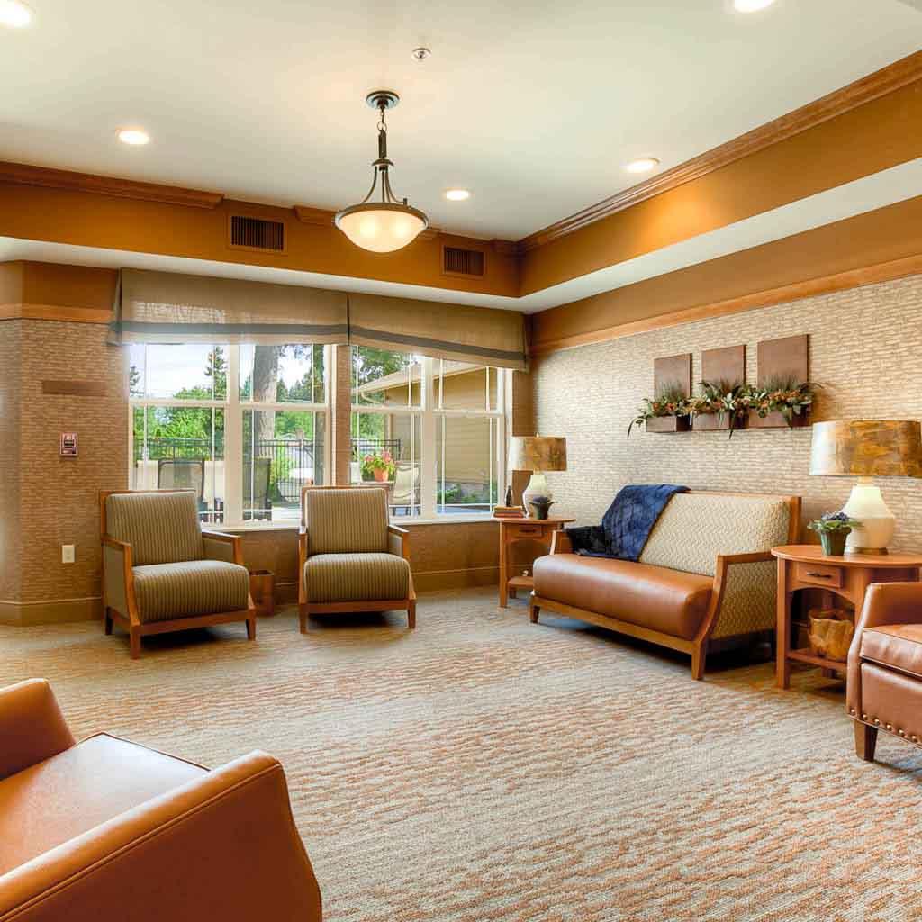 BPCI Lea Hill Care Center32049-7