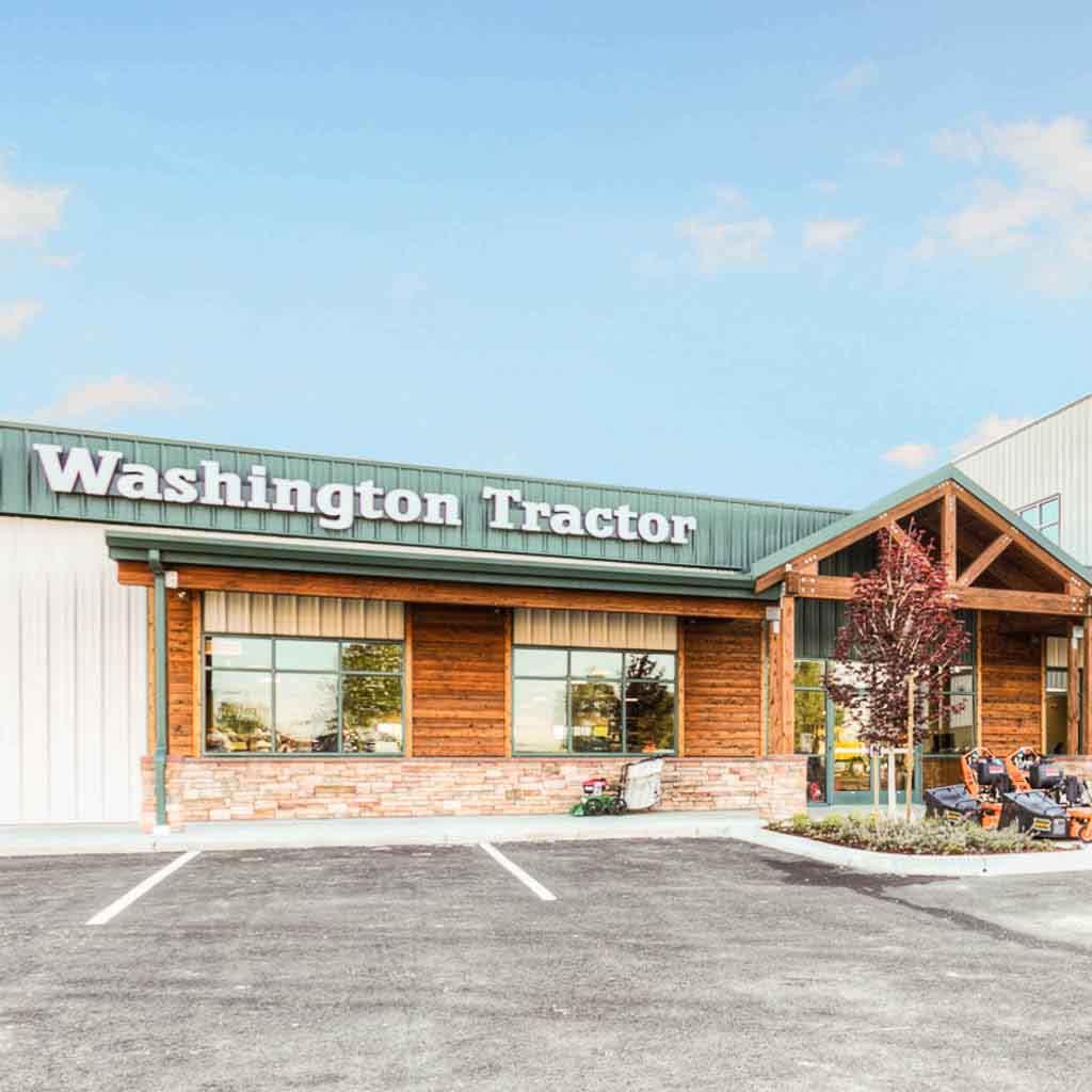 BPCI Washington Tractor-4