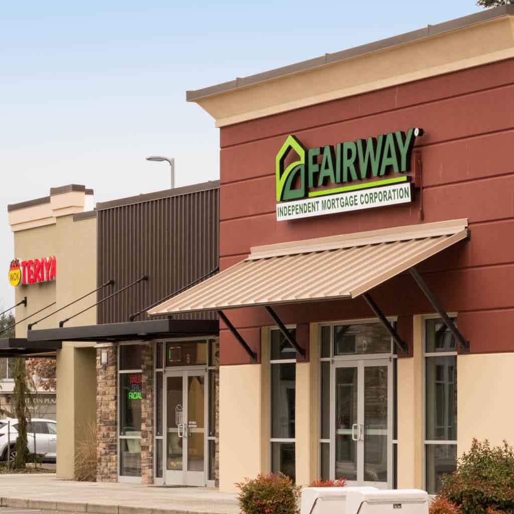 Britton Plaza 022719-022
