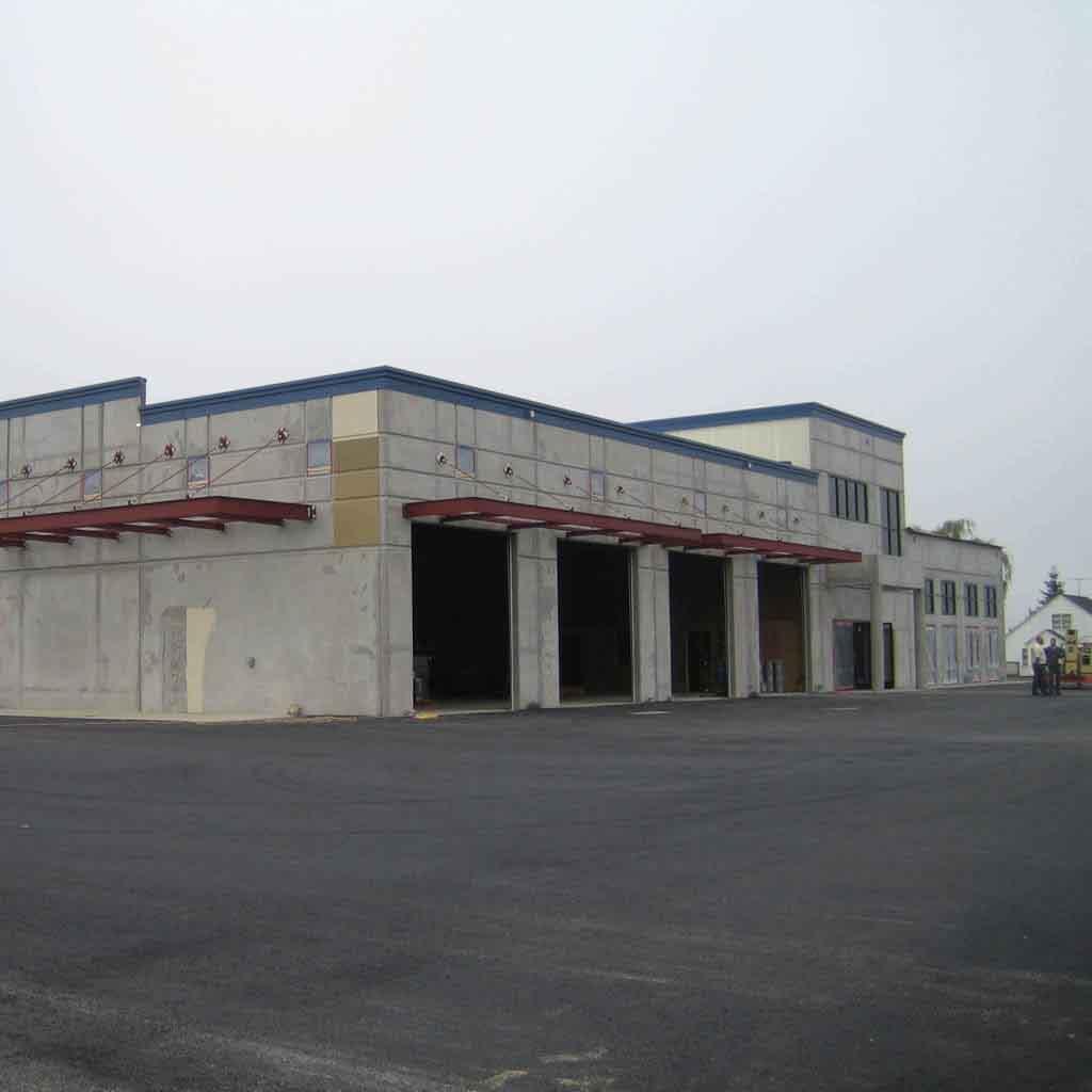 Holiday Motor Homes Under Construction 009 - Copy