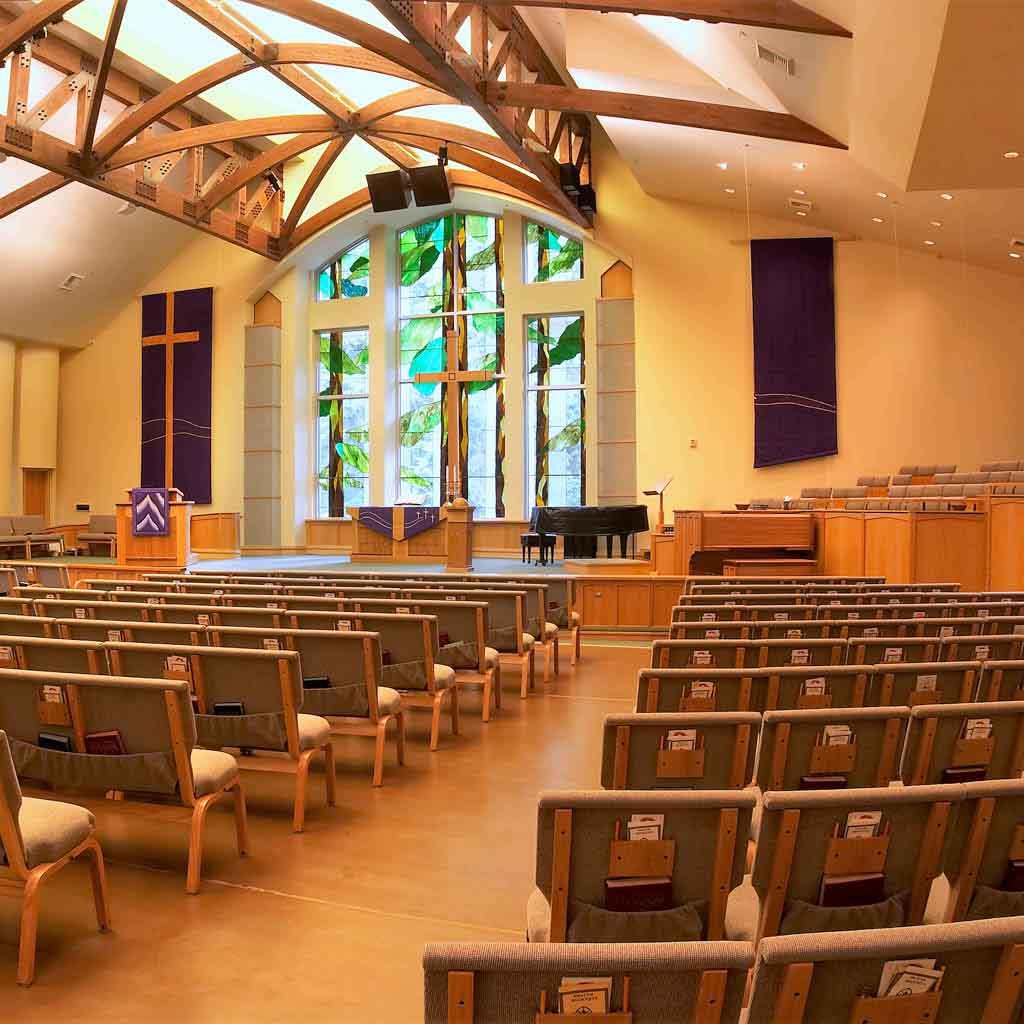 Ken Hays- Church 004