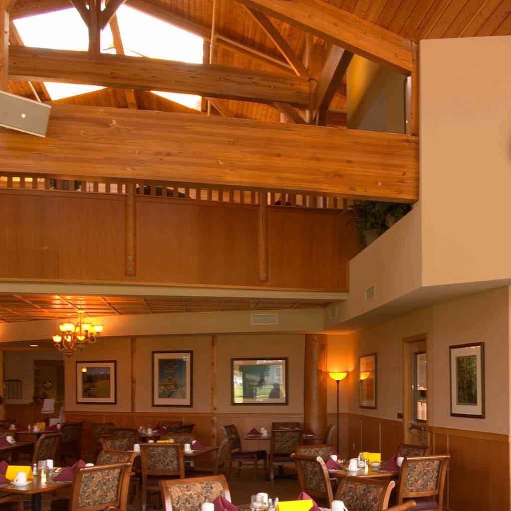 Ken Hays- Stage & Lodge 031