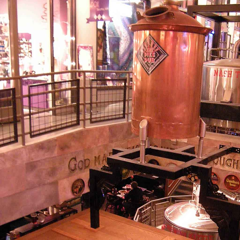 Seattle_-_Pike_Pub_and_Brewery_01