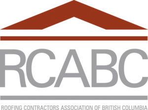 RCABC-Logo_tag_stacked