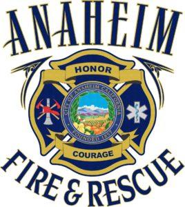 Anaheim_Fire_Department