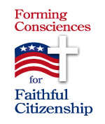 faithful-citizenship-logo-vertical-english-small