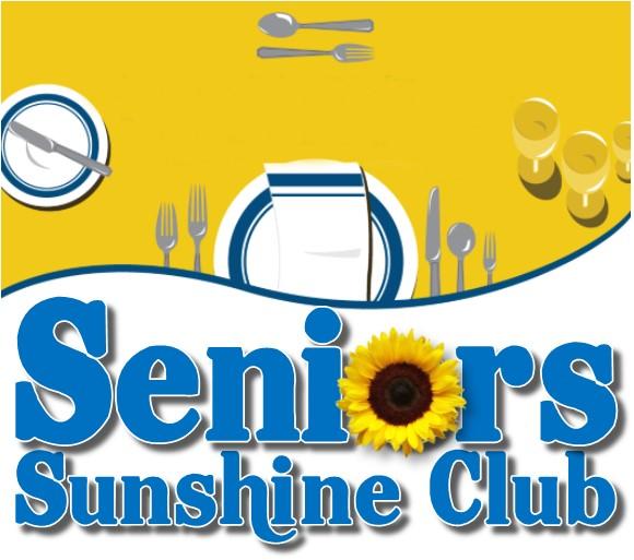 SeniorsSunshine2