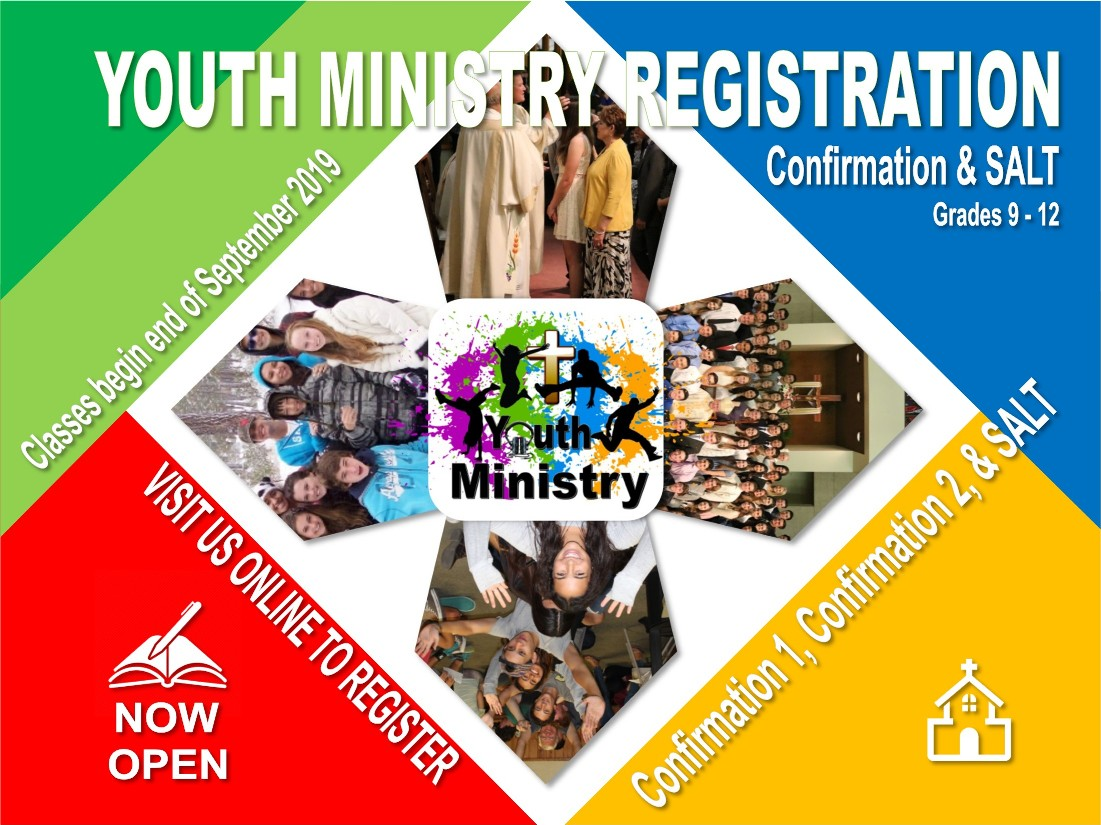 YM Registration 2019b