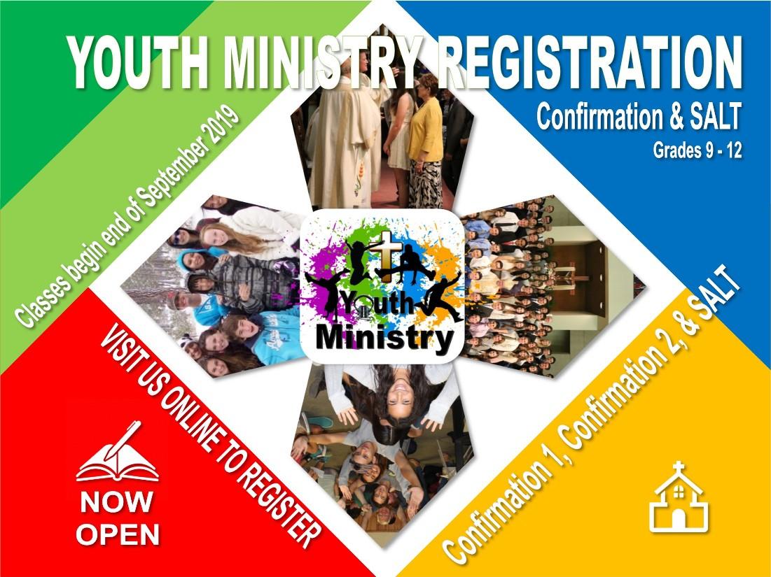 YM Registration 2019b