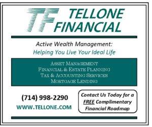 Tellone Financial Revision 072419