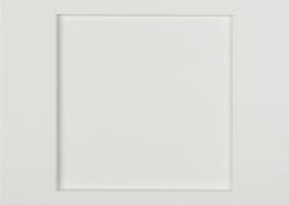 Shaker - Extra White