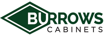 Burrows Cabinets Logo