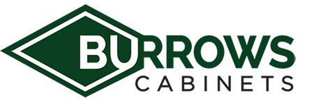 Burrows Cabinets Logo