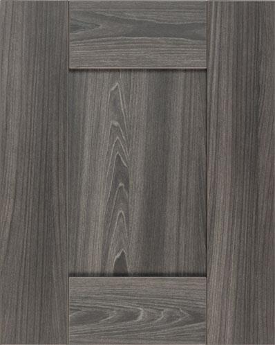 EVRGRN Avanti 5-piece door