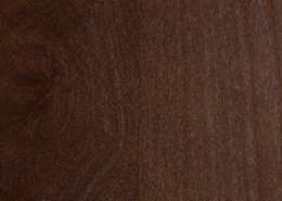 Burrows Cabinets' Knotty Beech Kona