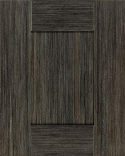 EVRGRN Bellis 5-piece door