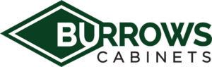 Burrows Cabinets New Logo 2017