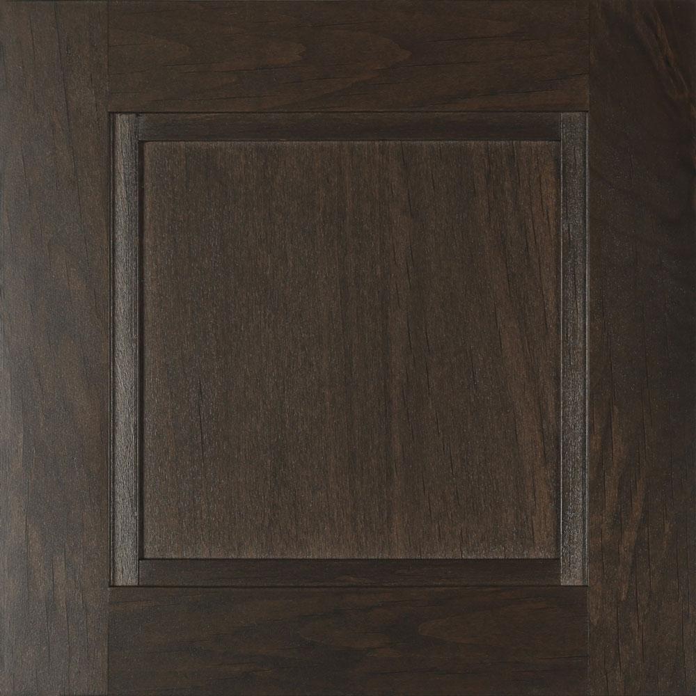 Burrows Cabinets Presidio in Alder Driftwood