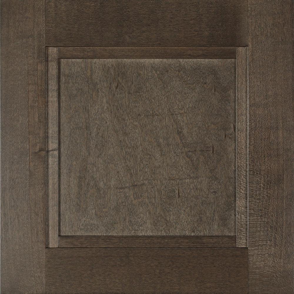 Callahan door in Maple Driftwood