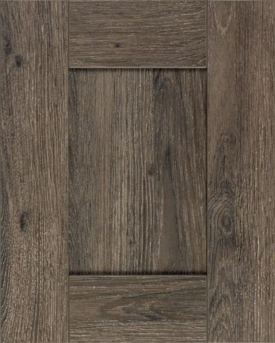 EVRGRN Kapari 5-piece door