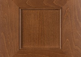 Burrows Cabinets' Kensington in Beech Ambrose