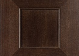 Burrows Cabinets' Kensington in Beech Kona
