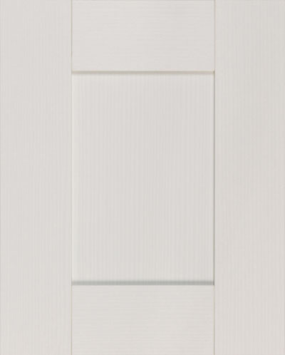 EVRGRN Luxe 5-piece door