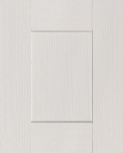 EVRGRN Luxe 5-piece door