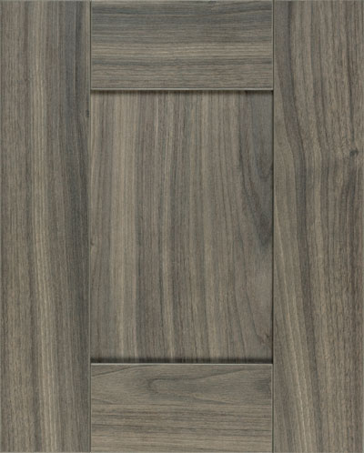 EVRGRN Maris 5-piece door