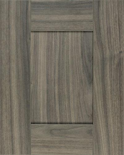 EVRGRN Maris 5-piece door