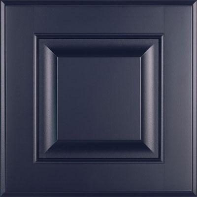 Burrows Cabinets' Naval Travis Raised Panel