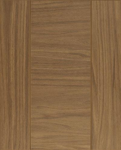EVRGRN Norran 3 Piece door
