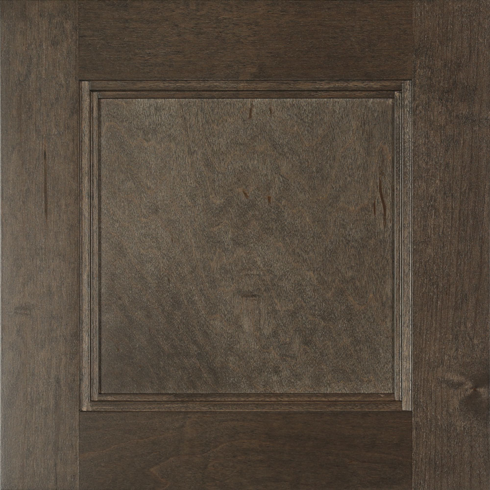 Burrows Cabinets Presidio in Maple Driftwood