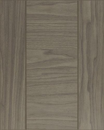 EVRGRN Rok 3-Piece door
