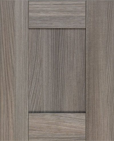 EVRGRN Romeu 5-piece door