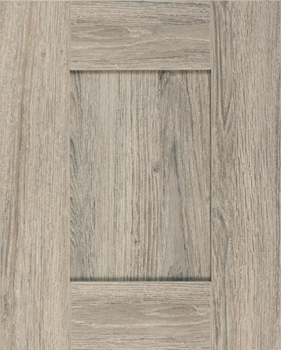 EVRGRN Sarine 5-piece door