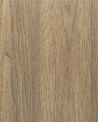 EVRGRN Straan 1 Piece door